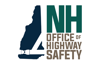 new hampshire office of highway safety
